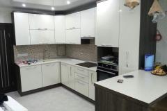 Ремонт кухни 24