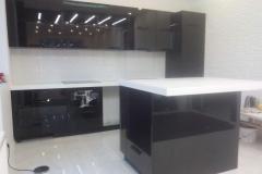 Ремонт кухни 11