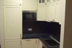 Ремонт кухни 17