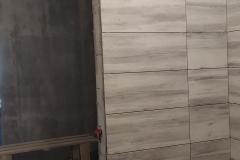 Ремонт квартиры 47 м2. Чистовые работы