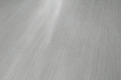 Ремонт двушки ЖК Новоград Павлино. Чистовая отделка  19