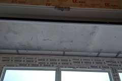 Новое Павлино. Ремонт балкона 25