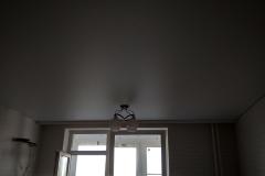 Новое Павлино. Ремонт комнаты 13