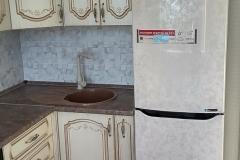 Новое Павлино. Ремонт кухни 21