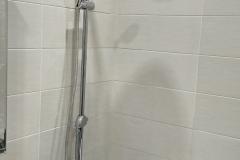 Новое Павлино. Ремонт ванной 27
