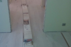 Укладка плитки, ламината 21