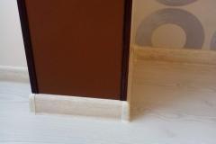 Укладка плитки, ламината 6