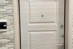 Ремонт коридора 20