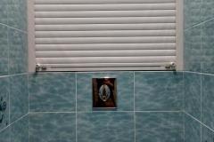 Ремонт туалета 10