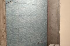 Ремонт ванной 1