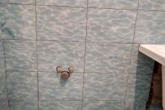 Ремонт ванной 17