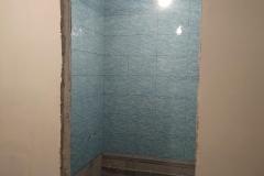 Ремонт ванной 2
