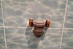 Ремонт ванной 21