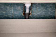 Ремонт ванной 22