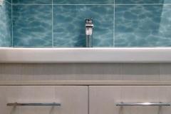 Ремонт ванной 23