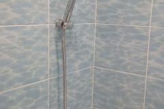 Ремонт ванной 27