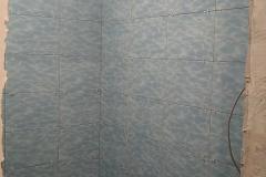 Ремонт ванной 4