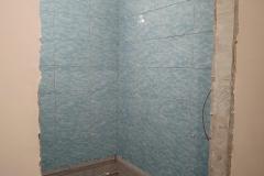 Ремонт ванной 5