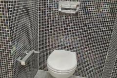 ЖК Самолет. Ремонт туалета 30