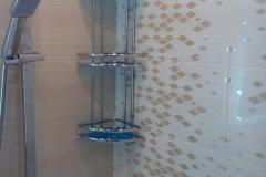 Ремонт ванной и туалета 2