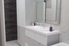 Ремонт ванной и туалета 3