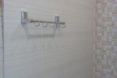 Ремонт ванной и туалета 5