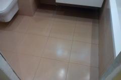 Ремонт ванной и туалета 6