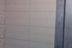 Ремонт ванной и туалета 13