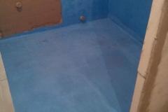 Ремонт ванной и туалета 22