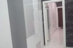 Ремонт спальни 118