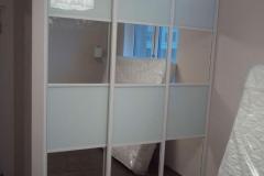Ремонт спальни 125