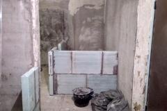 Стены 6