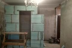Стены 11