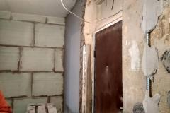 Стены 14