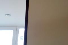Отделка стен 4