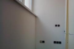Утепление балкона. Монтаж 59