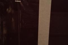 Новое Павлино. Ремонт ванной в 1-комнатной квартире 27