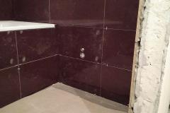 Новое Павлино. Ремонт ванной в 1-комнатной квартире 41